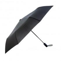 Cacharel  Erkek Şemsiye Ch108